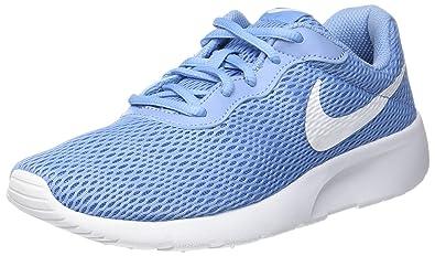 Nike Fitness Fille GgChaussures De Tanjun mN8wOvn0