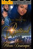 """Battered: The Spirit Bohannon Story (From """"Til Death Do Us Part"""" anthology)"""