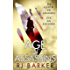 Age of Assassins (The Wounded Kingdom)