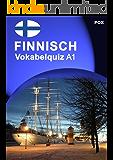 Finnisch Vokabelquiz A1