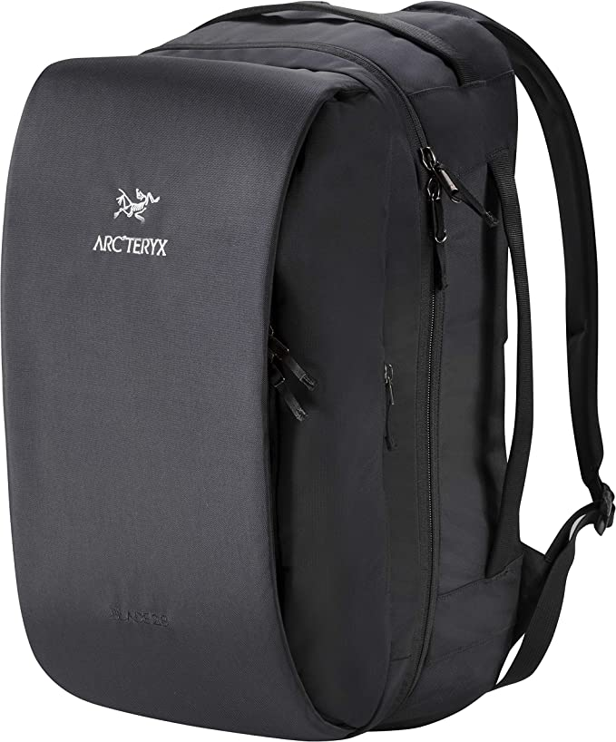Arc'teryx Blade 28 Backpack   Minimalist Versatile City Pack   Amazon