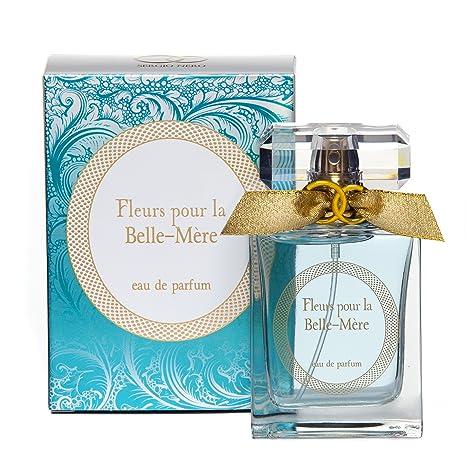 50 Unitaire60 De La Mère Fleurs Belle Les Prix Eau Cadeau Parfum Pour Spray Meilleure Femmes Idée Ml Un Mariage – Naturel 00 Y6gfyvb7