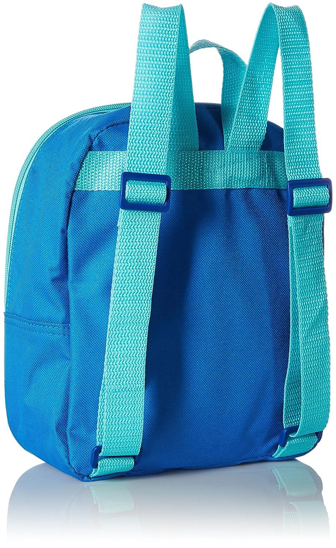 Blue Disney Boys Finding Dory 10 Mini Backpack
