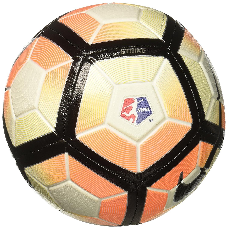 Nike Fútbol Nacional de la Mujer League Strike balón de fútbol ...