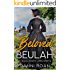 Beloved Beulah: Strong Heart: Open Spirit