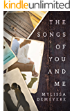 The Songs of You and Me