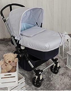 Babyline 27000552 - Edredones