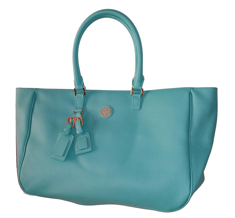 7abe88966fb2 Tory Burch Roslyn Tote Large Bag  Amazon.ca  Shoes   Handbags