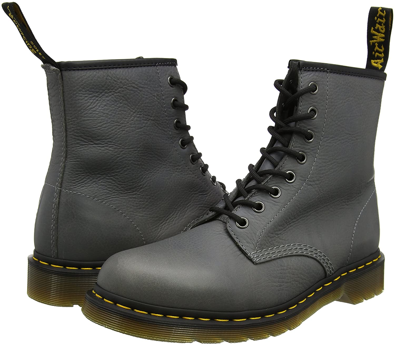 31109d01392f ... Dr. Martens Men s 1460 Combat Boot
