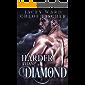 HARDER THAN DIAMOND (Harder Series)
