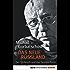 Das neue Russland: Der Umbruch und das System Putin (Quadriga digital ebook)