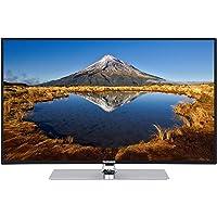 Telefunken HF32G8000 81 cm (32 Zoll) Fernseher (Full HD, Smart TV, Triple Tuner, Bluetooth)