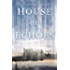 House of Echoes: A Novel