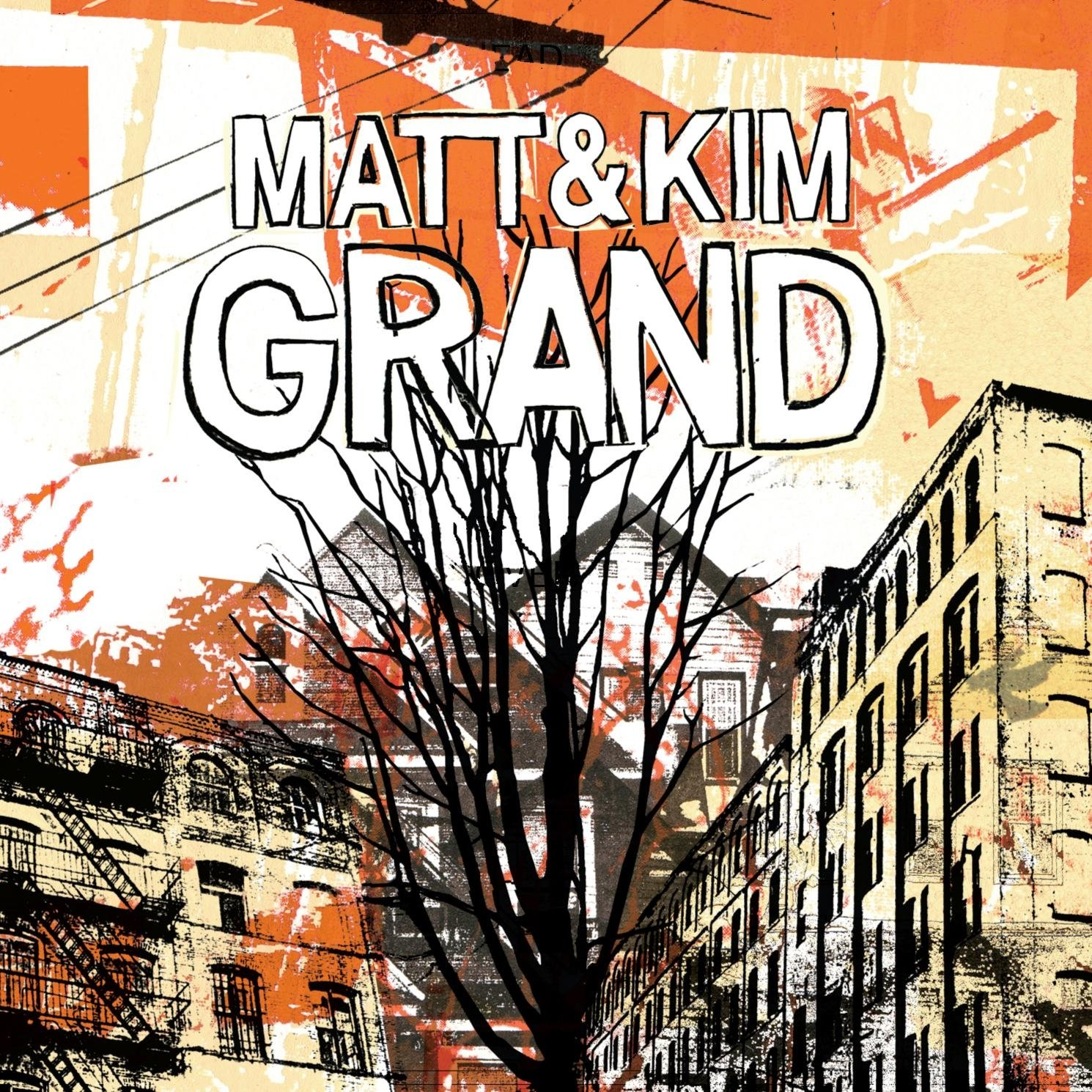 Image result for grand matt and kim