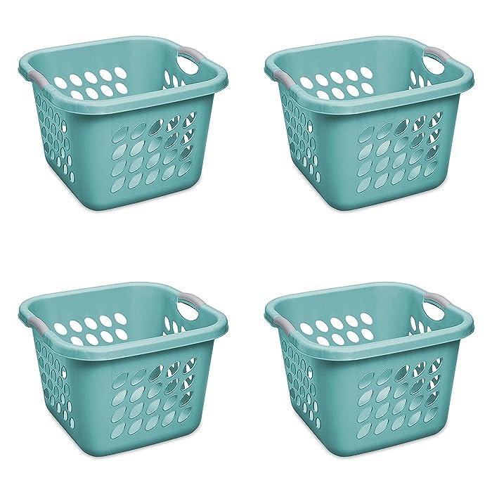 Top 9 Laundry Bag Separator