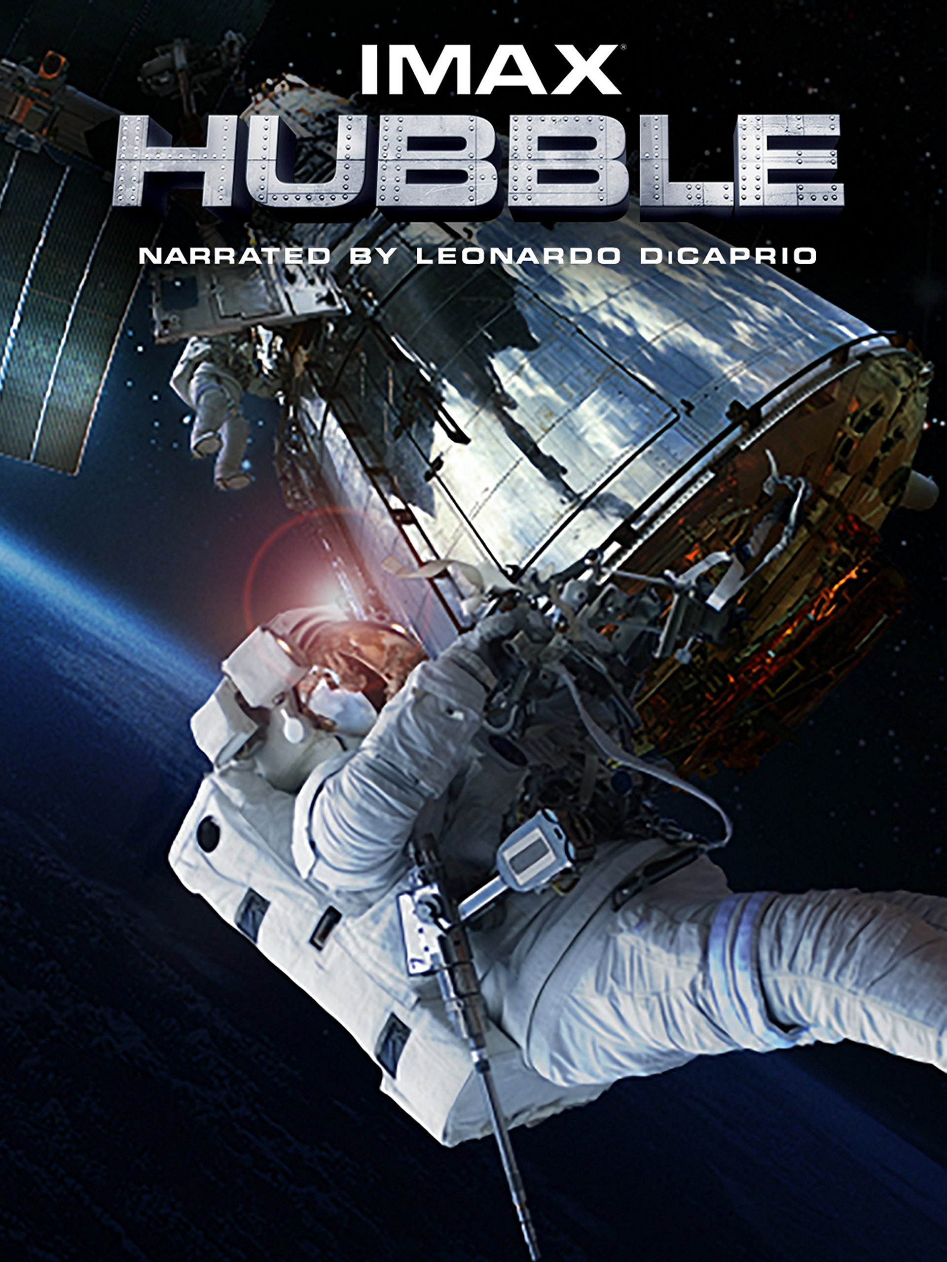 94cf5cf6b11 Amazon.com: Watch Hubble | Prime Video