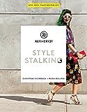 Street The Nylon Book Of Global Style Editors Of Nylon Magazine 9780789315014 Books