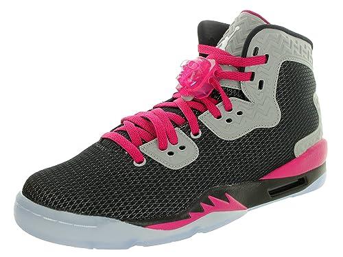 Amazon.com: Nike Jordan Kids Air Jordan Spike Forty GG ...