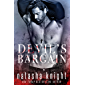 Devil's Bargain (English Edition)