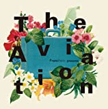 The Aviation