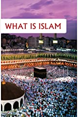 What is Islam (Goodword): Islamic Children's Books on the Quran, the Hadith and the Prophet Muhammad Kindle Edition