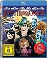 Hotel Transsilvanien [Blu-ray]