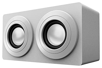 Review Polaroid Wireless Stereo Bluetooth
