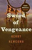 Sword of Vengeance (The Medal Book 2)