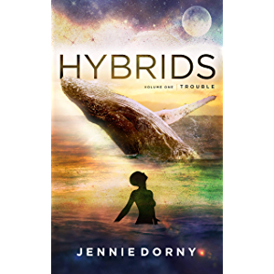 Hybrids, Volume One: Trouble
