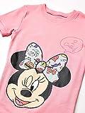 Spotted Zebra by Disney - Big Girls' Mickey and