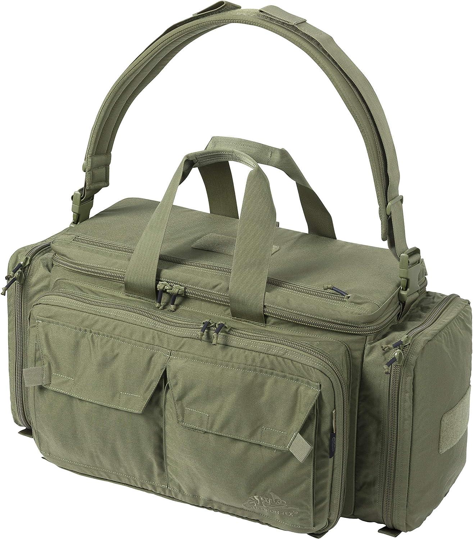 Sac Rangemaster Gear Cordura Vert Olive Helikon