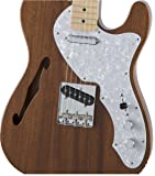 Fender Mexico Telecaster Thinline
