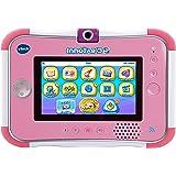 VTech InnoTab 3S Plus Kids Tablet, Pink