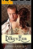 The Duke's Heir