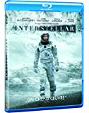 Interstellar [Warner Ultimate (Blu-ray)] [Import italien]