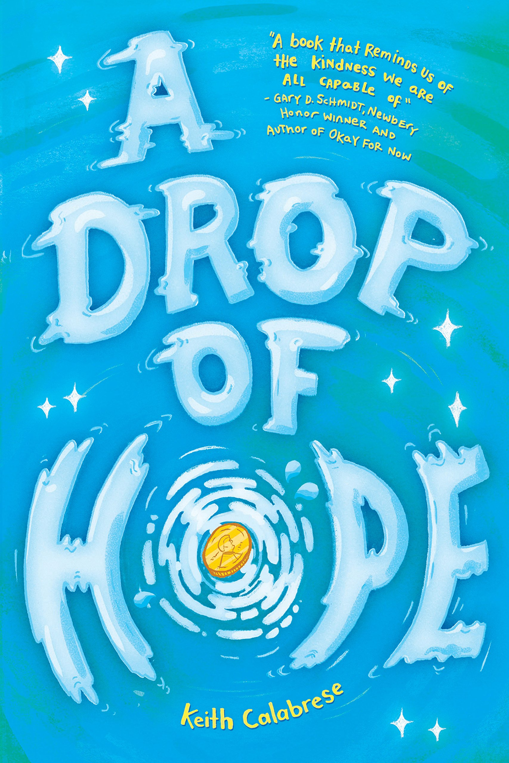 Image result for a drop of hope