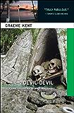Devil-Devil (The Sister Conchita and Sergeant Kella Mysteries Book 1)