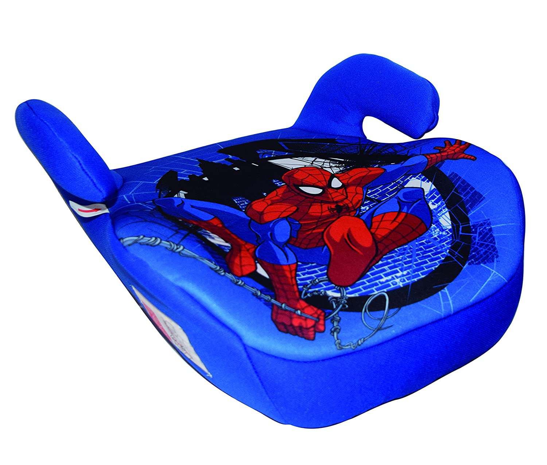 Kindersitzerh/öhung 3-12 Jahre Auto-Sitzerh/öhung 15-36kg Kindersitz ECE R44//04 gepr/üft Disney Rebels Clone Wars HiTS4KiDS Gruppe 2-3