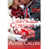 His Christmas Cowgirl (Wildflower Ranch Book 6)