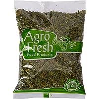 Agro FreshKasuri Methi, 50g