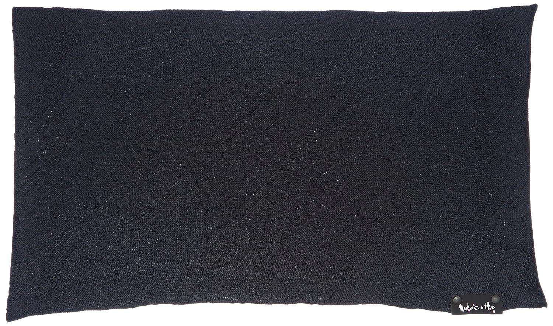 LUCKY Wacotto Porte Bébé Bleu Marine Taille 4L L000604