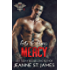 Guts & Glory: Mercy (In the Shadows Security Book 1)