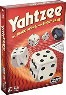 Image result for yahtzee game