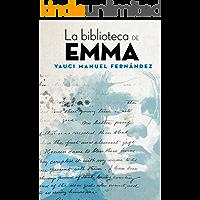 La biblioteca de Emma: Nueva edición