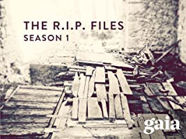 R.I.P. Files