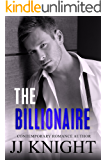 The Billionaire: A Friends to Lovers Contemporary Romance (Blitzed) (English Edition)