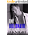 The Billionaire: A Friends to Lovers Contemporary Romance (Blitzed)