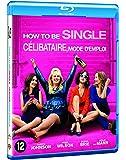 Célibataire, mode d'emploi [Blu-ray]