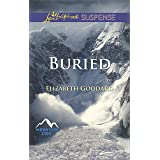 Buried (Mountain Cove Book 1)
