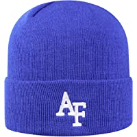 Amazon Price History for:Top of the World NCAA Men's Cuffed Knit Hat Team Icon